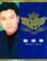 """一起走過的日子(電影""""至尊無上II之永霸天下""""歌曲) - Andy Lau"""