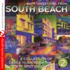 Greetings from South Beach, Vol. 2 (Remastered)