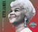 Something's Got a Hold on Me (1961 Single) - Etta James