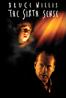 The Sixth Sense - M. Night Shyamalan