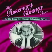 "Rosemary Clooney - ""come On-a My House"" (come On-a My House)"