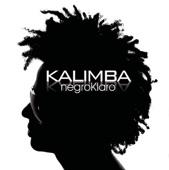 Kalimba - No Puedo Dejarte De Amar