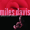 Miles Davis Plays for Lovers (Remastered) - Miles Davis