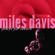 When I Fall In Love - Miles Davis Quintet