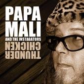 Papa Mali - Keep Happy