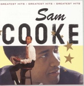 Sam Cooke - Having a Party