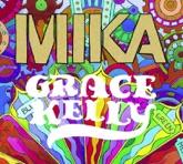 Grace Kelly - EP