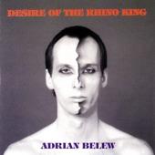 Adrian Belew - Paint the Road