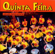 carnaval - Quinta Feira