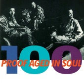 100 Proof Aged in Soul - Everything Good Is Bad