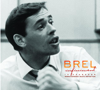 Infiniment - Jacques Brel