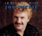 Download lagu John Deere Green - Joe Diffie