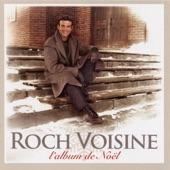 Roch Voisine - Promenade en traîneau