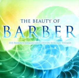 Barber  Adagio for Strings  Violin Concerto  Orchestral   Chamber