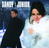 A Lenda - Sandy & Junior mp3