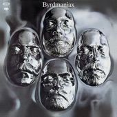 The Byrds - Pale Blue