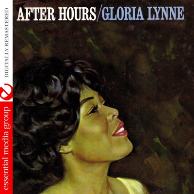 After Hours (Remastered) - Gloria Lynne