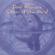 Desert Crossing - David Arkenstone