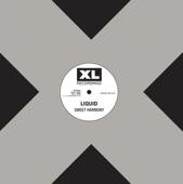 Rob OTT - Liquid (original mix)