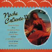 Noche Caliente, Vol. 2