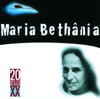 20 Grandes Sucessos de Maria Bethânia - Maria Bethânia
