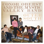Conor Oberst & The Mystic Valley Band - Nikorette