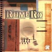 Listen to 30 seconds of Romero - In the Moment