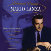 Ultimate Legends: Mario Lanza