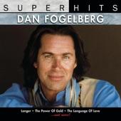 Dan Fogelberg - As the Raven Flies