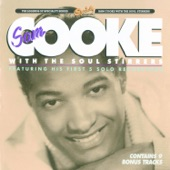 Sam Cooke - Any Day Now