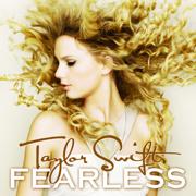 Fearless - Taylor Swift - Taylor Swift