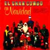 En Navidad (Remastered) - El Gran Combo de Puerto Rico