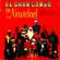 El Gran Combo de Puerto Rico - En Navidad (Remastered)