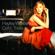 Shenandoah - Hayley Westenra, Irish Film Orchestra & Nick Ingman