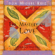 Don Miguel Ruiz - The Mastery of Love: A Practical Guide to the Art of Relationship