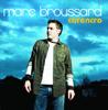 Home - Marc Broussard