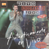 Tito Rojas - Quiereme Tal Como Soy ilustración