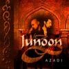 Sayonee - Junoon