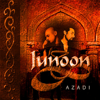 Junoon - Sayonee artwork