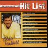 Original Artist Hit List: Eddie Rabbit - Eddie Rabbitt