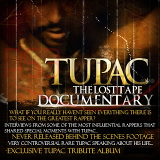 thats just the way it is 2pac