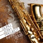 Infinity 2008 - EP