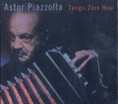 Tango: Zero Hour