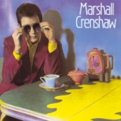 Marshall Crenshaw - I'll Do Anything