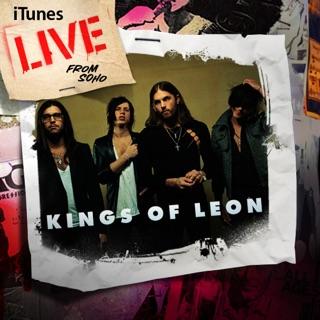 kings of leon mechanical bull download zip