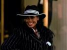 Alright - Janet Jackson