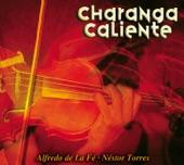 Alfredo de la Fé - Nestor Torres - Pa' Que lo Bailes