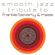 Happy Feelings - Smooth Jazz All Stars