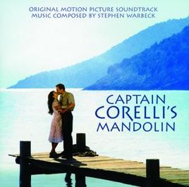 Learn the mandolin dvd