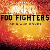 Skin and Bones (Live)